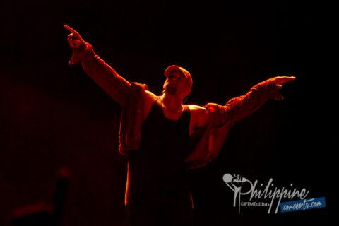 Paradise2016-Kanye-West-14
