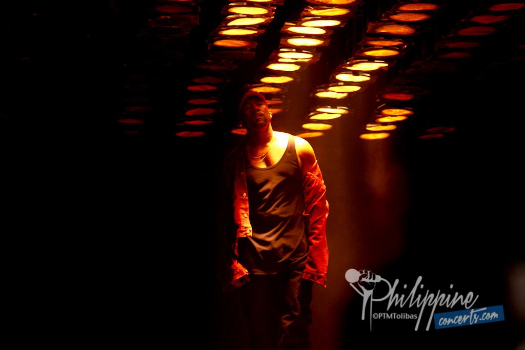 Paradise2016-Kanye-West-5