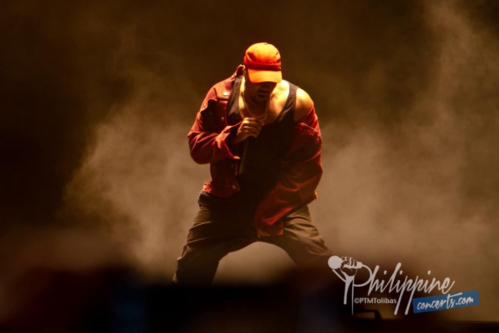 Paradise2016-Kanye-West-6