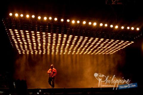 Paradise2016-Kanye-West-9