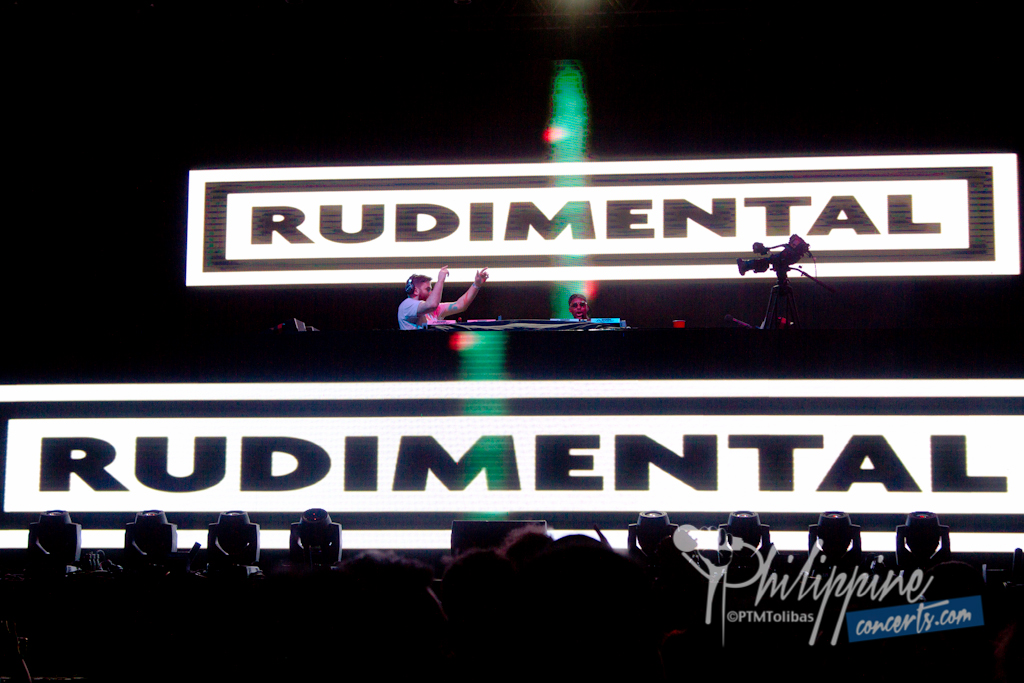 Paradise2016-Rudimental-2