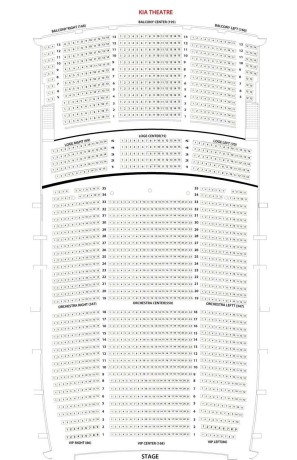 kia-theatre-seat-plan