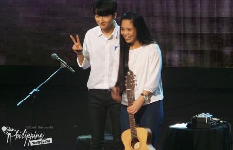 sungha-jung-concert