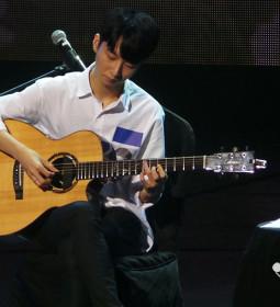sungha-jung-manila-concert-2016