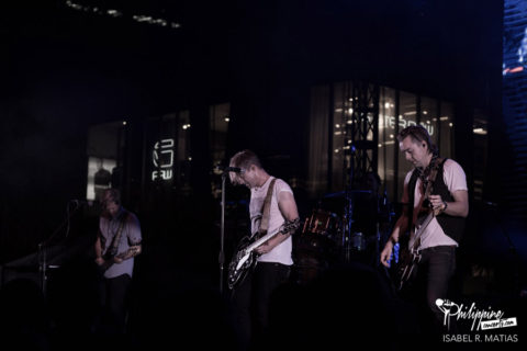 switchfoot-live-in-manila (11)