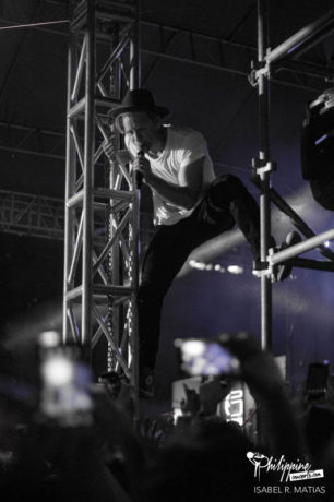 switchfoot-live-in-manila (5)