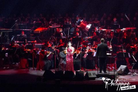 andrea-bocelli-live-in-manila-2016-3