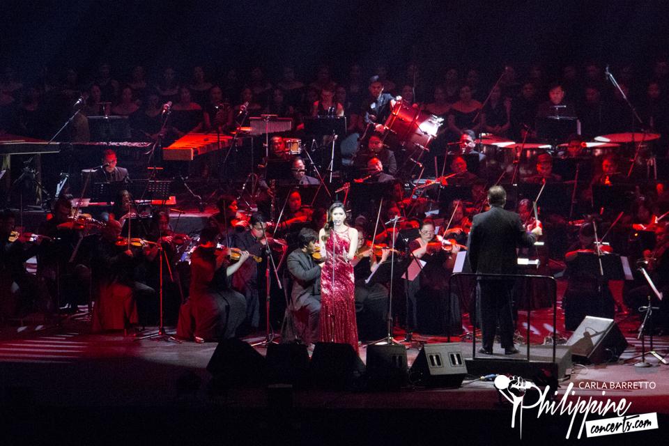 Mapúa Cardinal Singers