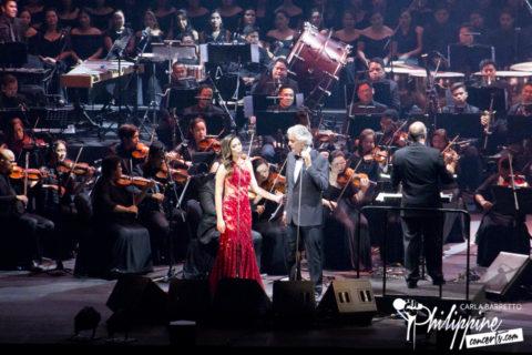 andrea-bocelli-live-in-manila-2016-4