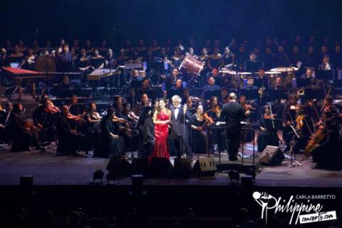 andrea-bocelli-live-in-manila-2016-5