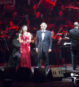 andrea-bocelli-live-in-manila-2016-6