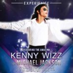 KING of POP – Experience at Solaire Resort