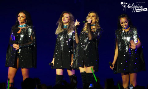 little-mix-live-in-manila3