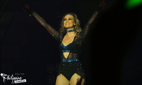 little-mix-live-in-manila4