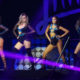 little-mix-live-in-manila6