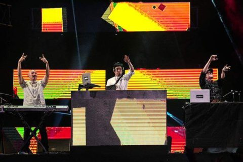 mtv-music-evo-manila (13)