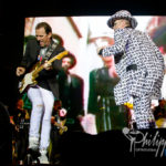 Concert report: Culture Club featuring Boy George