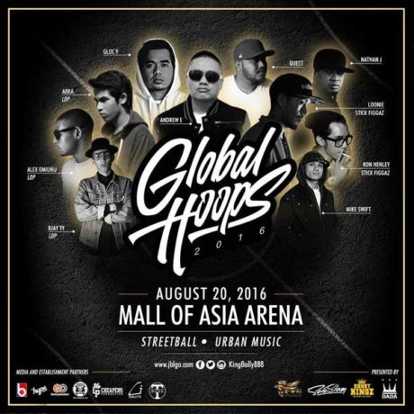 global-hoops-urban-music