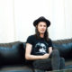 James Bay Interview