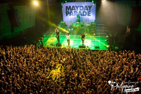 mayday-parade-manila-2016-7