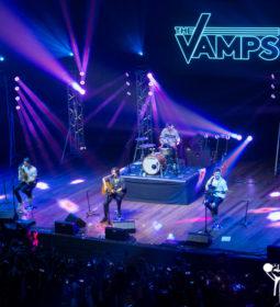the-vamps-manila-2016-4
