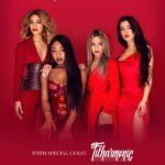 Fifth Harmony Live in Manila 2017