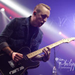 Yellowcard Live in Manila 2017 Photo Gallery