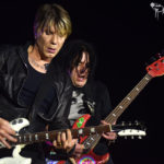 What You Missed – Goo Goo Dolls Live in Manila