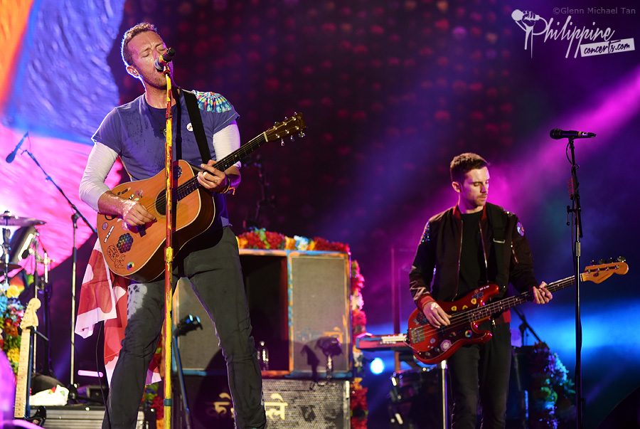 coldplay-concert-philippines