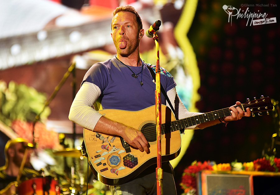 coldplay-live-in-manila