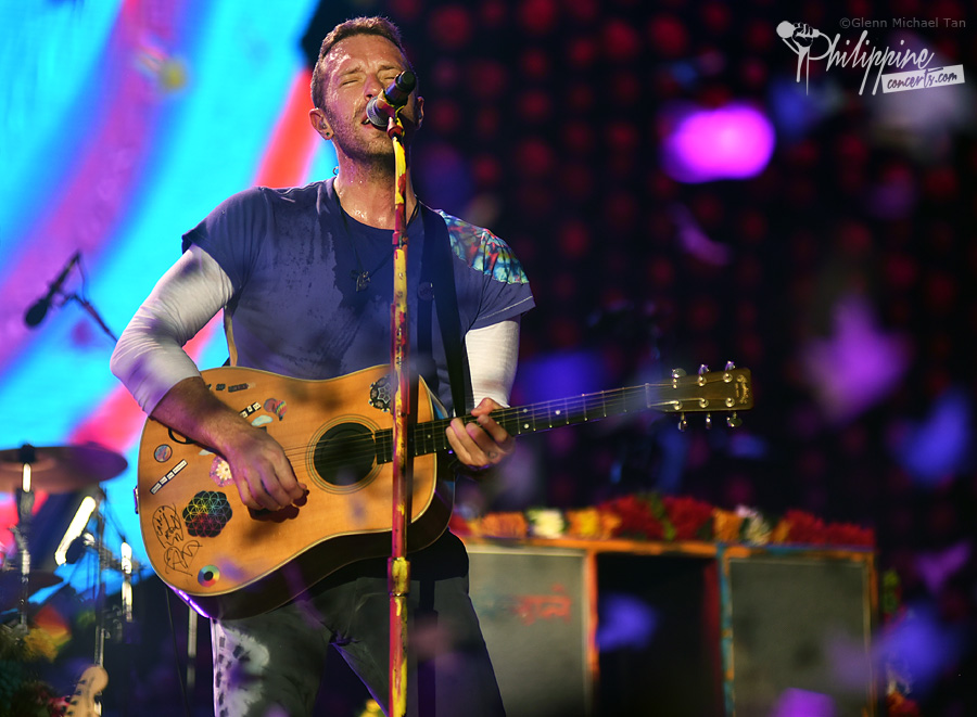 coldplay-manila-concert-2017
