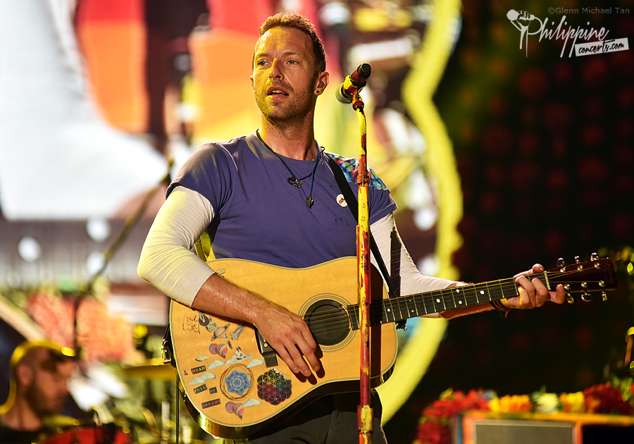 coldplay-manila-concert