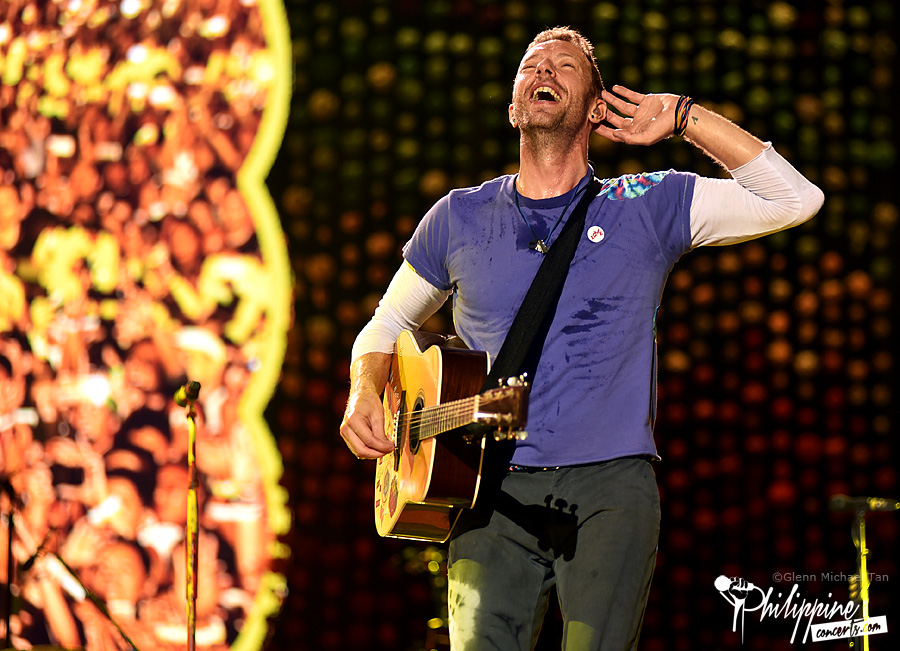coldplay-mmi-live