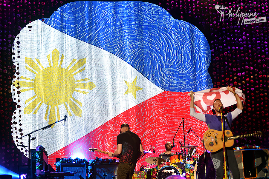 coldplay-philippines