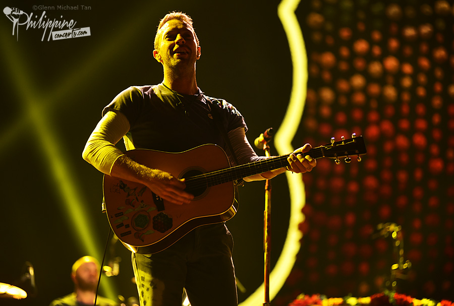 coldplay-sm-mall-of-asia-concert-grounds