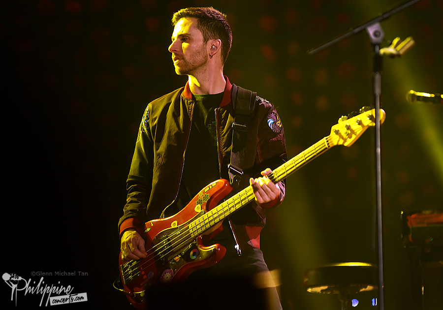 guy-berryman-coldplay-manila