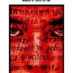 G-DRAGON 2017 WORLD TOUR (ACTIII, M.O.T.T.E) in Manila