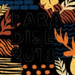 Paradise International Music Festival to return in 2018