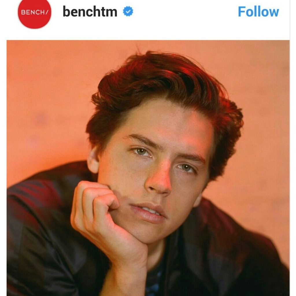 Is cole sprouse coming to manila philippine concerts kristyandbryce Choice Image