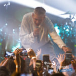 King for a Day with Matisyahu