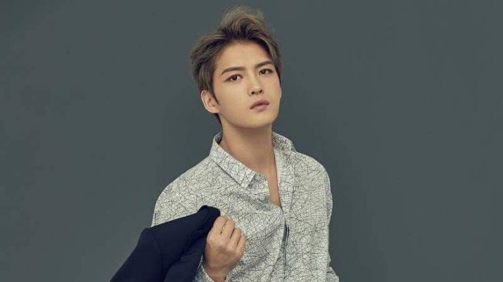 Kim Jae Joong Finally Heading to Manila