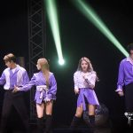 KARD Showcases a Shuffle of Surprises in Manila