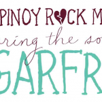 Sa Wakas, A New Pinoy Rock Musical