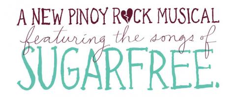 Sa Wakas, A New Pinoy Rock Musical