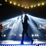 The Script Celebrates Freedom in their 4th Manila Show