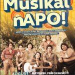 Eto na! Musikal nAPO! – APO Hiking Society Musical