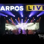 Karpos Mix 1.2 Lives up to the Hype