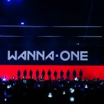 Wanna One Soaring High for the Last Time